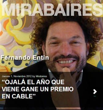 Ow.ly - image uploaded by @MIRABAIRESNEWS | ELSI DEL RIO Arte Contemporáneo | Scoop.it