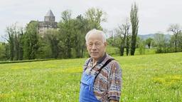 Blonay fait des jaloux et quelques nostalgiques | Camping-Suisse.info | Scoop.it