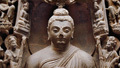 Museum exhibit highlights Pakistan's Buddhist roots - CNN | Museums and Ethics | Scoop.it
