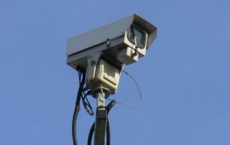 Des caméras de surveillance piratées pour mener des attaques DDoS | Phil's scoops | Scoop.it