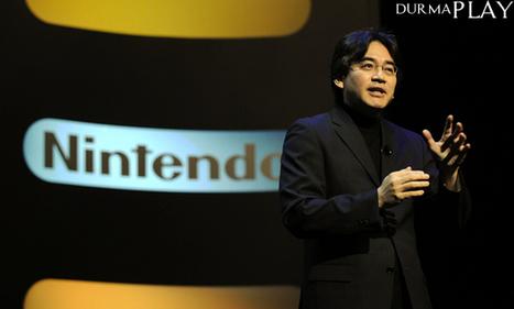 Nintendo'nun 4. Ba | Starcraft 2 | Scoop.it