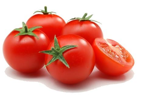 Mẹo trị hôi nách bằng cà chua | SEO, BUSINESS, TAG | Scoop.it