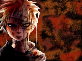 Naruto HD Wallpapers For Desktop ~ Latest Anime Wallpapers | News | Scoop.it