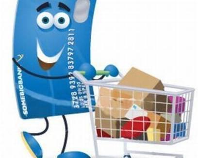 OsCommerce Development-Best Platform for Shopping Cart Solutions | Ecommerce Development | SEO Company India – TGRPL | Scoop.it