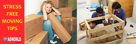 Top Qualities of Good Packers and Movers in Pune | Packers and Movers Pune | Scoop.it