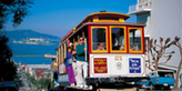 6 Awesome Activities in SF for Solo Travelers | Howard Johnson Inn | Scoop.it