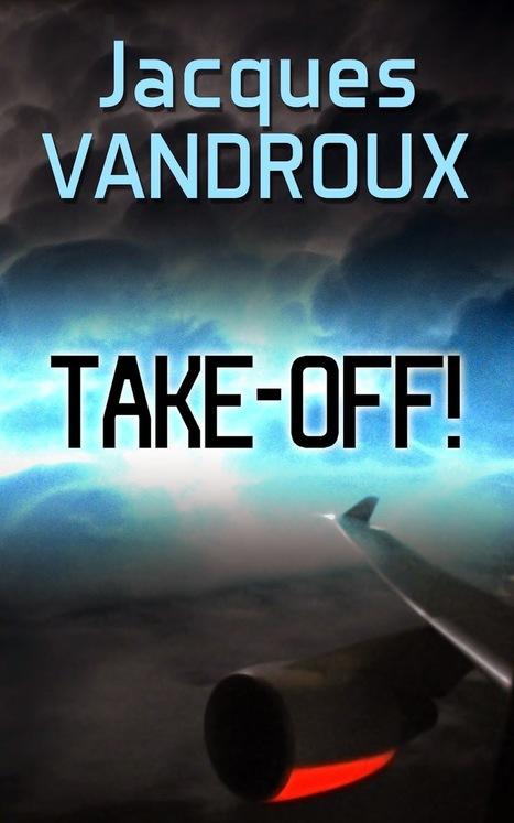 Jacques Vandroux: Faire traduire son livre : notre retour d'expérience | Auto-édition & Ecriture. | Scoop.it