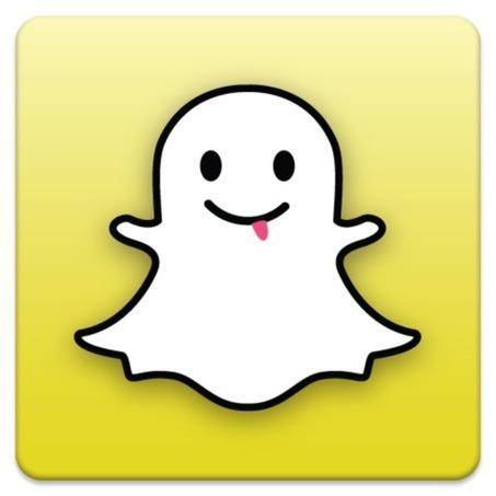 Snapchat serait valorisée entre « 16 et 19 milliards de dollars » ! | BeSocialWeb | Scoop.it