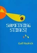 Outstanding Science Trade Books for Students K-12: 2014 | CCGPS Resources for Learning and Sharing | Scoop.it
