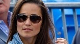 U.K. police arrest man in Pippa Middleton iCloud hacking | Policing news | Scoop.it
