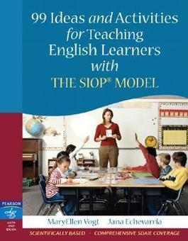 99 Ideas and Activities for Teaching English Language Learners ... | Articles re. education | Scoop.it
