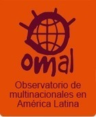 Tres historias de indios - OMAL | Observatorio de Multinacionales en América Latina | microrrelatos | Scoop.it