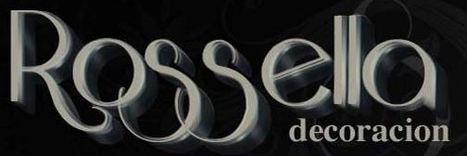Fundas nórdicas - Rosella Decoración | Fundas Nórdicas-  Rosella Decoración | Scoop.it