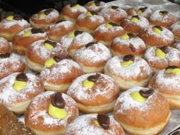 Tasty Polish Cuisine – | The Haxel Post - Taste of Poland | Scoop.it