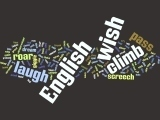 Try the advanced features of Wordle - manipulate the output | iGeneration - 21st Century Education | Scoop.it