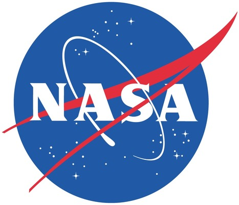 NASA set to release online software catalog | AI_interfaces_cogsci | Scoop.it