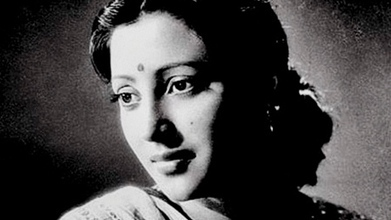 Legendary Bollywood actress, Suchitra Sen, dies at 82 | CBC (Canada) | Kiosque du monde : Asie | Scoop.it