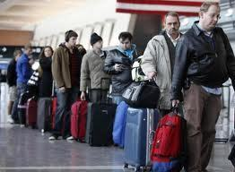 Carry-On Restrictions You Might Not Know | Your #1 Source For Luggage Covers | Articles !!! | Scoop.it