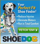 Running Shoes for Men | Road Runner Sports - FREE SHIPPING! | Top Sports Gear | Scoop.it