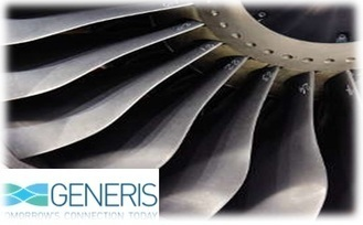 Expand your business with Generis | generis group | Scoop.it