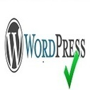 Como crear un blog exitoso en Wordpress? | ganar dinero en casa | Scoop.it