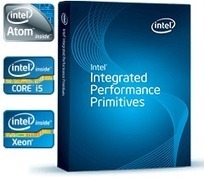 Intel® Integrated Performance Primitives 8.0 Preview Features | Intel® Developer Zone | opencl, opengl, webcl, webgl | Scoop.it