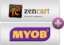 MYOB ecommerce software At DataLink UK   DataLink UK Ltd   Scoop.it