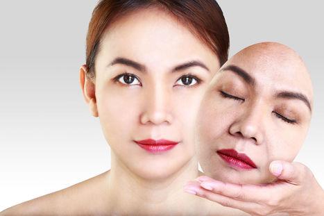 The Latest Options In Dermal Fillers | Plastic Surgery & Dermal Fillers | Scoop.it