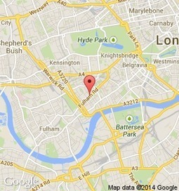 Cleaners Bermondsey / Cleaning company in Bermondsey SE1 | Cleaners Bermondsey | Scoop.it