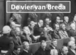 Juliana en de Vier van Breda   Background Story is History   Scoop.it