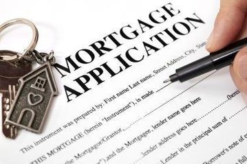 New Forms And Procedures For Mortgage Loans Will Surely Cause A Hiccup Or Two | Productivity Tools | Scoop.it