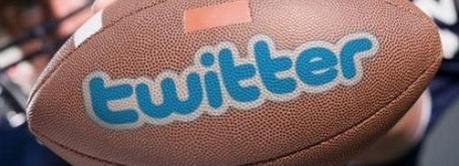 [Expert] Les chiffres du SuperBowl sur Twitter - FrenchWeb.fr | Sport 2.0 | Scoop.it