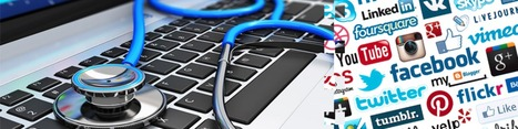 5 Healthcare Social Media Trends in 2014 | Healthcare, Social Media, Digital Health & Innovations | Scoop.it