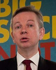 Michael Gove: A Paedophile's Unwitting Friend? | Welfare, Disability, Politics and People's Right's | Scoop.it