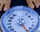Obesity and Overweight: Topics - DNPAO - CDC | Dream Speeches | Scoop.it