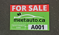 The Flagship Site for Car Buyers/Sellers | PR Arrow | Scoop.it