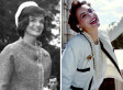 Coco Chanel Birthday: The Design House's Signature Look Throughout The ... - Huffington Post | scatol8® | Scoop.it