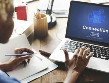 Start-up innovative, solo una su tre ha un sito che funziona | Prospettive tecno-umane | Scoop.it