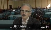 Yahoo Gets Post-Web Analytics With Flurry: Jun's Reichgut explains - Beet.TV | Social Business Analytics | Scoop.it