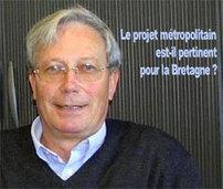 Le projet métropolitain est-il pertinent pour la Bretagne ? - Les Amis du Monde diplomatique | Amis du Monde Diplomatique Brest | Scoop.it