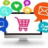Research Theme 2016: e-commerce