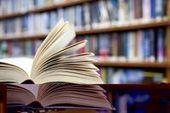 CLIL: une nouvelle classification des livres en France - Aldus - depuis 2006   Formation continue du bibliothécaire   Scoop.it