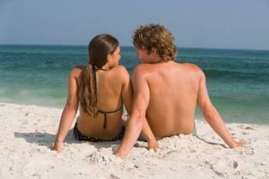 3 beautiful honeymoon destinations in India | World Traveling | Scoop.it