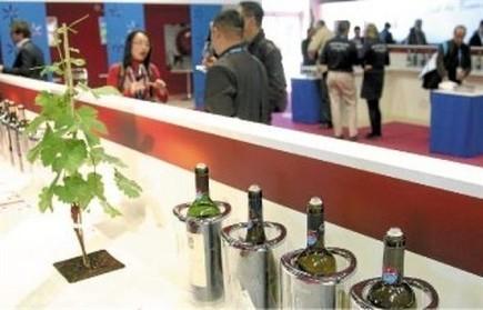 Vinisud. Une marque qui rassemble et promeut - maville.com | Vinisud 2012 on and off | Scoop.it