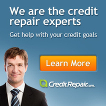 Consumer Credit Counselling Made Simple | Living debt free, with savings and investments | Scoop.it