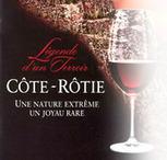 Dégustation de vins à la Foire d'Ampuis | Journal d'un Gentleman | oenologie en pays viennois | Scoop.it