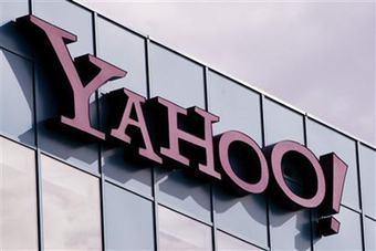 Yahoo buys video streaming startup RayV | Le marché de la vidéo en ligne | Scoop.it
