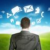 Communication & Efficacité Professionnelle