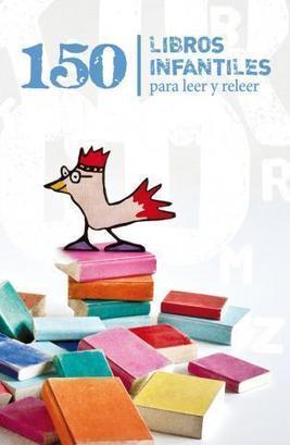 150 libros infantiles para leer y releer. Club Kirico | antoniorrubio | Scoop.it