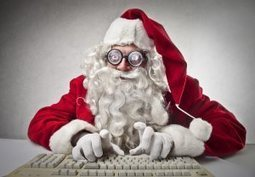 Harger Howe Advertising » Job Search Tips for the Holidays | your job search tips and career advice curator | Scoop.it